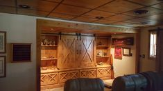 Kansas City, Entryway, Artisan, Furniture, Home Decor, Entrance, Decoration Home, Room Decor, Door Entry