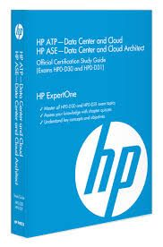 Exam Name Architecting HP Data Center and Cloud Solutions Exam Code- HP0-D26 http://www.certmagic.com/HP0-D26-certification-practice-exams.html