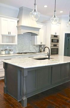 Tips For Finding and Buying The Right Kitchen Cabinets - CHECK THE IMAGE for Lots of Kitchen Ideas. 33242642 #kitchencabinets #kitchenorganization