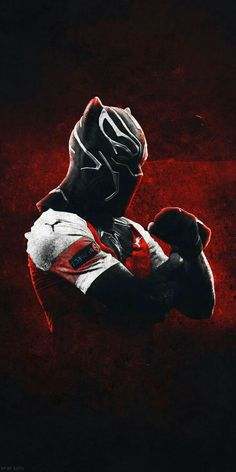Black Panther Wallpaper Black Panther Wallpaper Awesome Aubameyang Black Panther Hd Wallpapers Am Arsenal Fc Players, Aubameyang Arsenal, Arsenal Football, Football Players, Black Panthers, Cool Wallpaper, Wallpaper Backgrounds, Black Panther Hd Wallpaper, Arsenal Wallpapers