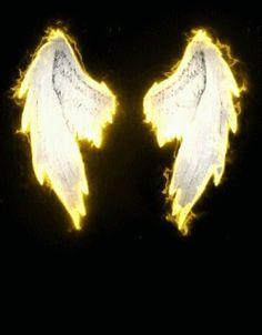 Wings Wallpaper, Angel Wallpaper, Pink Wallpaper Iphone, Dark Wallpaper, Angel Wings Drawing, Demon Wings, Iphone Background Images, Dark Wings, Best Photo Poses