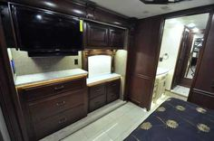 2016 New Entegra Coach Cornerstone 45A Bath & 1/2 Luxury RV, 60 Class A in Texas TX.Recreational Vehicle, rv, 2016 Entegra Coach Cornerstone 45A Bath & 1/2 Luxury RV, 600HP, K-3 Chassis, IFS, EXTRA! EXTRA! The Largest 911 Emergency Inventory Reduction Sale in MHSRV History is Going on NOW! Over 1000 RVs to Choose From at 1 Location! Take an EXTRA! EXTRA! 2% off our already drastically reduced sale price now through Feb. 29th, 2016. Sale Price available at or call 800-335-6054. You'll be…