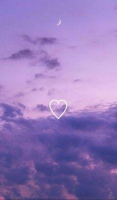 Purple Wallpaper Phone, Purple Butterfly Wallpaper, Butterfly Wallpaper Iphone, Cute Pastel Wallpaper, Glitter Wallpaper, Galaxy Wallpaper, Disney Wallpaper, Purple Aesthetic Background, Dark Purple Aesthetic