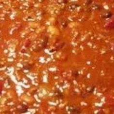 I cook with several of my friends sometimes and we occasionally cook for 30 to 40 people at a time. The guys will cook brisket, ribs, steaks, chicken and such; I will do the chili, stews, soups and sides. Its always a good time.