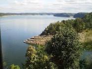 Lake Cumberland KY