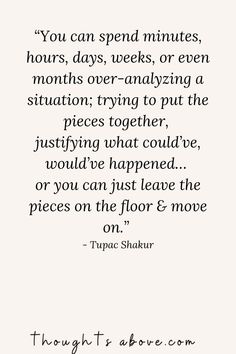 letting go quotes move on quotes funny quotes funny funny hilarious funny life quotes funny Past Quotes, Now Quotes, Go For It Quotes, Life Quotes Love, Be Yourself Quotes, True Quotes, Words Quotes, Quotes To Live By, Quotes About Finding Yourself