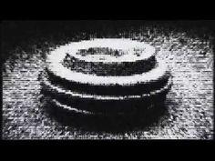 """Vidéo i-MATÉRIEL pour comprendre la notion d'infini mise en forme dans le """"portrait social"""" et """"l'i+D/signe"""" U-rss Z.M1."""