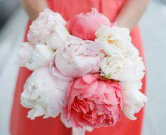Pasión por las flores..top 5 RAMOS!!!