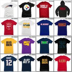 1affe6f3c Follow ➡  diehardleague  diehardleague Follow 4 best NFL Shirts  www.DIEHARDLEAGUE.com www.DIEHARDLEAGUE.com www.DIEHARDLEAGUE.com  www.DIEHARDLEAGUE.com