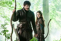 Super Games Of Thrones Characters Ramsey 64 Ideas Bolton Game Of Thrones, Hbo Game Of Thrones, Game Of Thrones Characters, Halloween Carnival Games, Ramsey Bolton, Michelle Fairley, Kissing Games, Iwan Rheon, Winter Is Coming