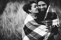 Ashley & Zach / In Love. Couple Photography, Engagement Photography, Engagement Inspiration, Wedding Inspiration, Wedding Couples, Cute Couples, Couple Shots, South Indian Weddings, Cool Landscapes