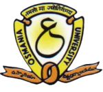 MG University Degree Supplementary Exams Time Table 2016  B.Com/B.Sc/BA 1st 2nd…