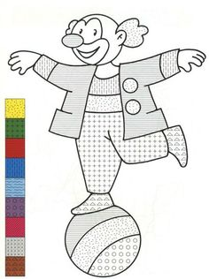 Printable worksheets for kids coloring the areas shown 57 Printable Activities For Kids, Worksheets For Kids, Printable Worksheets, Art Activities, Printable Coloring Pages, Printables, Fall Coloring Pages, Doodle Coloring, Coloring For Kids