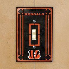 0ea1678c 26 Best Cincinnati Bengals Room & (wo)Man Cave images   Cincinnati ...