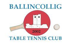Ballincollig Table Tennis Club | Cork Table Tennis Cork Table, Tennis Clubs, Kids, Young Children, Boys, Children, Boy Babies, Child, Kids Part