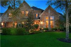 115 S Fair Manor, The Woodlands, TX 77382 -Contact us TODAY! - 281 899 8033. -http://www.donpbaker.com/-