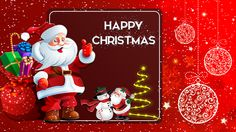 find this pin and more on app christmas card maker by ayaz shah - Christmas Photo Card Maker