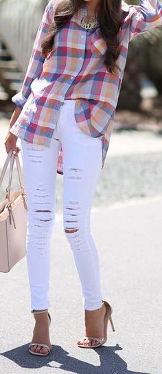 cute summer outfit.jpg