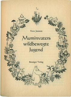 muminvaters-wildbewegte-jugend.jpg 666×910 pixels