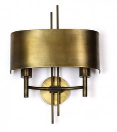 Scarpa Wall Sconce
