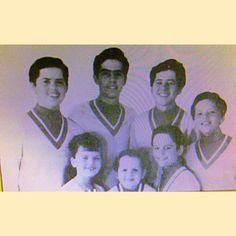 Osmonds 1966