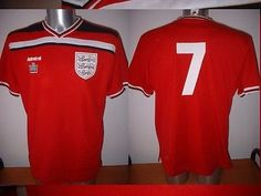 #England admiral #adult l vintage football soccer shirt #jersey retro 82 rare awa,  View more on the LINK: http://www.zeppy.io/product/gb/2/231239473767/