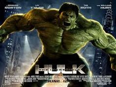 Marvel May The Incredible Hulk Review http://www.novastreamovie.com/2013/05/marvel-may-incredible-hulk.html