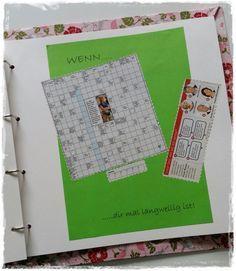 wenn buch ideen f r das besondere geburtstagsgeschenk wennbuch pinterest. Black Bedroom Furniture Sets. Home Design Ideas