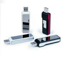 USB MB2506. MB2506. Ponle tu marca!