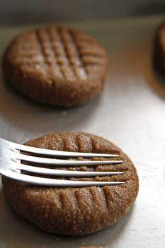 Receita de biscoito doce fácil e barata sem glúten e sem lactose com sementes de girassol