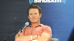Billy Bush 'sorry' and 'ashamed' of role in lewd talk in Trump audio - kgw.com