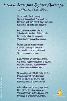 Poezii despre iarna, poezii Sighetu Marmatiei, poezii munti, poezii romanesti, poezii de Valentina Sarbu-Pelivan Personalized Items