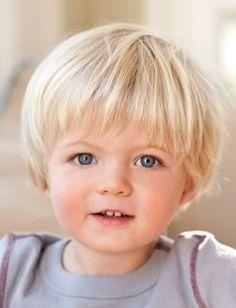 Precious Child - ultra cute!