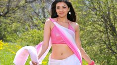 Charming  Kajal Agarwal From Her Upcoming Movies - Bollywood Actresses Walllpapers