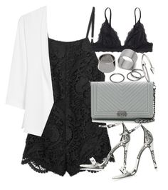 """""""Untitled #18615"""" by florencia95 ❤ liked on Polyvore"""