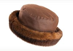 33 Best Olney Wax Ladies Hats images  0429e09ace09