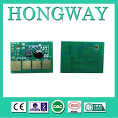 Free shipping! Hot arrival! Compatible Lexmark laser printer, compatible new chip for E260 toner chip