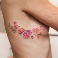 There are many people who want to get a tattoo but can't decide on its design. Our article will break down the myth that all tattoos are dark and grim, and we'll show you several tattoo designs that will inspire you to visit a tattoo shop. Bad Tattoos, Cover Up Tattoos, Mini Tattoos, Body Art Tattoos, Tatoos, Creative Tattoos, Great Tattoos, Beautiful Tattoos, Small Mermaid Tattoo