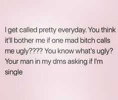 22 New Funny Quotes - Relationship Funny - 22 New Funny Quotes Relationship Funny The post 22 New Funny Quotes appeared first on Gag Dad. The post 22 New Funny Quotes appeared first on Gag Dad. Real Life Quotes, Sassy Quotes, Fact Quotes, Sarcastic Quotes, Mood Quotes, Funny Quotes, Ratchet Quotes, Savage Quotes Bitchy, Lol Memes