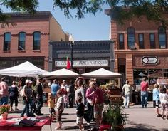 Top ten cute little downs to visit this summer in Minnesota. Stillwater excelsior, red wing....all great places for a day trip in MN