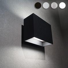 Product details | BEL-LIGHTING