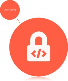 Secure coding is the practice of developing computer software in a way that guards against the accidental introduction of security vulnerabilities. Defects, bugs and logic flaws are consistently the primary cause of commonly exploited software vulnerabilities. http://www.anarsolutions.com/secure-coding/ #Securecoding #AnArsolutions