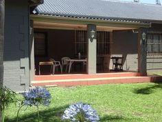 Peace Cottages - Peace Cottages is located in a town named Uvongo along the South Coast of Kwazulu-Natal.This accommodation consists of four self-catering cottages, each cottage is equipped with a TV, a fan, a safe, a ... #weekendgetaways #margate #southcoast #southafrica