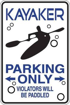 Printed vinyl decal. Decal Size : 17.5 inches high by 11.5 inches wide Aluminum Size: 18 inches high by 12 inches wide