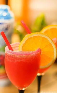 Fall Pallet Signs, Grapefruit, Caramel, Juice, Cocktails, Alcohol, Orange, Sorbets, Ramadan
