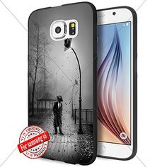Beautiful Arts WADE7675 Samsung s6 Case Protection Black Rubber Cover Protector WADE CASE http://www.amazon.com/dp/B016J5K2P2/ref=cm_sw_r_pi_dp_xXKDwb0ZQGS14