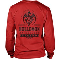 HOLLOMON DRAGON #gift #ideas #Popular #Everything #Videos #Shop #Animals #pets #Architecture #Art #Cars #motorcycles #Celebrities #DIY #crafts #Design #Education #Entertainment #Food #drink #Gardening #Geek #Hair #beauty #Health #fitness #History #Holidays #events #Home decor #Humor #Illustrations #posters #Kids #parenting #Men #Outdoors #Photography #Products #Quotes #Science #nature #Sports #Tattoos #Technology #Travel #Weddings #Women