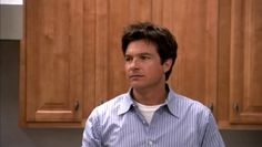 Ford: MRW I try to go mudding in my Ford Focus and I get stuck… Reactiongifs Arrested Development Gif, Online Acting Classes, Michael Bluth, Shows On Netflix, R Memes, Muslim Women, Ford Focus, I Tried, New Trends