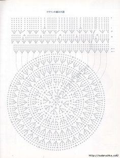 Delicadezas en crochet Gabriela: 40 Patrones gratis de Capelinas ,boinas,gorros y sombreros de toda estación