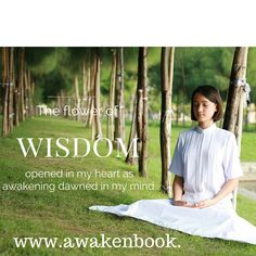 Mantra za privlačenje ljubavi u svoj život Guided Meditation, Meditation Scripts, Meditation Benefits, Mindfulness Meditation, Mantra, Keep Life Simple, Paz Interior, Meditation Techniques, Breathing Techniques